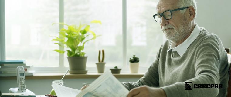 Jubilaciones y pensiones. Valor de la movilidad. Índices de actualización de las remuneraciones a partir del 1/6/2018