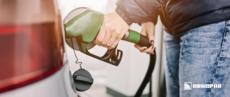 Post Errepar Impuesto Combustibles-BLOG