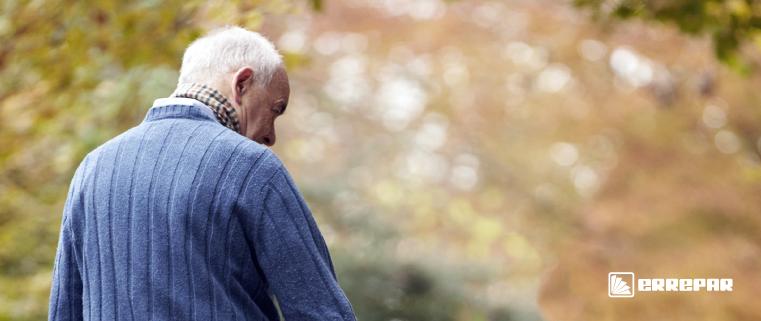 Se reglamentó la movilidad jubilatoria