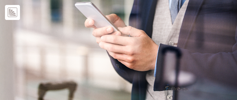 celulares - computadoras - tablets - impuestos - afip - aduana