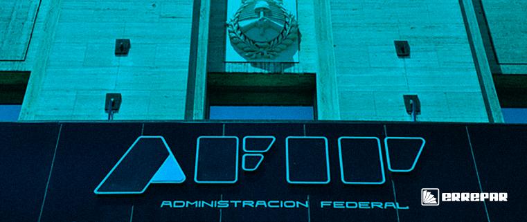DECRETO - Impuesto - valor agregado - servicios digitales - bienes de capital