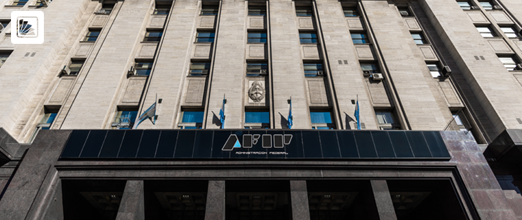 RESOLUCIÓN GENERAL - AFIP- MONOTRIBUTO - régimen simplificado -