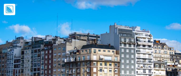 ENCARGADOS DE EDIFICIO BONO DE FIN DE AÑO. COMPENSACIÓN La Cámara Argentina de la Propiedad Horizontal y Actividades Inmobiliarias (CAPHAI