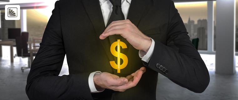 Bono no remunerativo de $ 5.000 ¿Quiénes deben pagarlos?