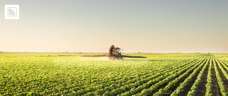 UATRE. Los trabajadores agrarios recibirán el bono de fin de año