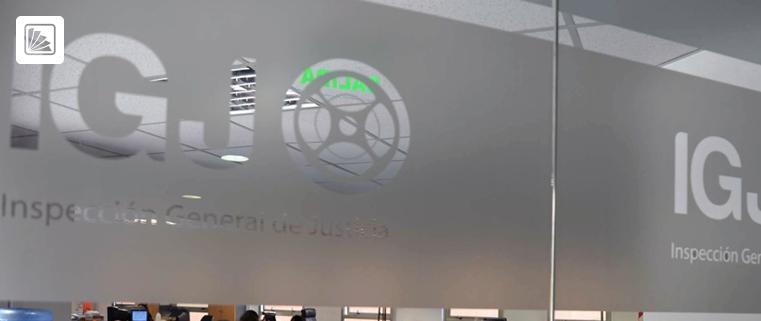Ahora es más fácil y económico registrar asociaciones civiles en la IGJ