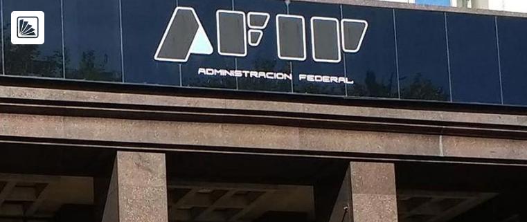 """Programas aplicativos AFIP - DGI Ganancias Personas Jurídicas - Sociedades. VERSIÓN: 16.0 Release 0 La AFIP pone a disposición la Versión 16.0 Release 0 del programa aplicativo """"Ganancias Personas Jurídicas""""."""