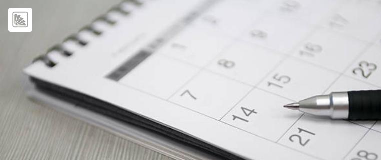 Días no laborables con fines turísticos. 24 y 31 de Diciembre tratamiento