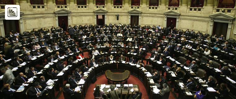 LEY 27469   Consenso fiscal 2018. Aprobación