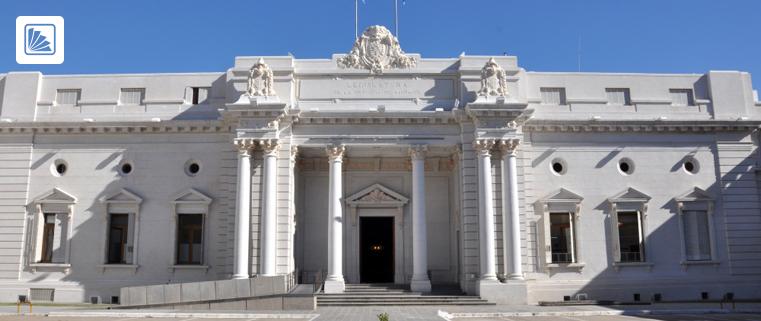 Santa Fe. Se aprobaron las modificaciones al Código Fiscal y a la ley impositiva, aplicables a partir del 1/1/2019