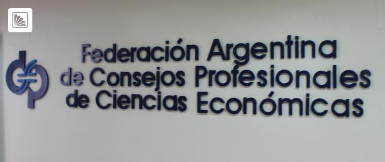 Ajuste por inflación contable - Guía práctica - FACPCE