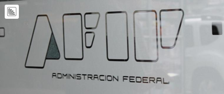Exportación de servicios. Se sustituye la normativa referida a la facturación de las mismas - AFIP - RG - RESOLUCION GENERAL -