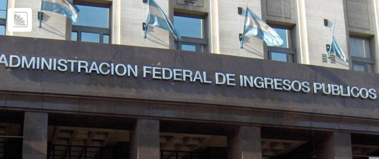 Facilidades de pago para obligaciones impositivas originadas en acciones de fiscalización que se encuentran en discusión en el Tribunal Fiscal de la Nación