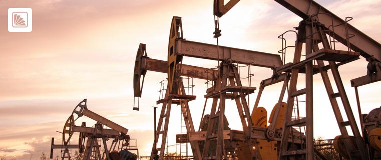 Jubilaciones: Régimen diferencial para el personal afectado a determinadas actividades petroleras y gasíferas