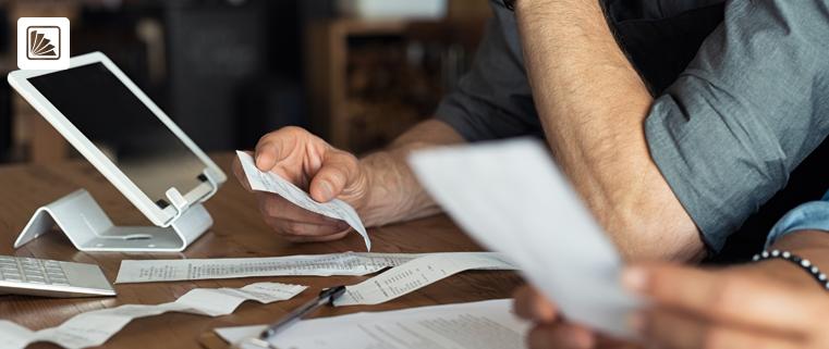 Consejo CABA. Ajuste por inflación: interpretación y nuevas simplificaciones