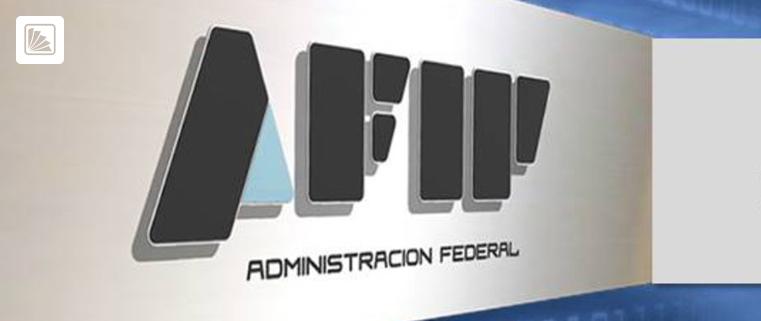 """Adhesión de la provincia de San Juan al """"Sistema Único Tributario"""" de simplificación y unificación de trámites nacionales y provinciales"""