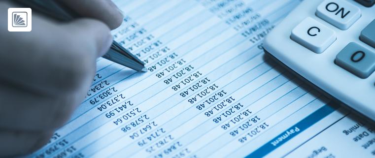 Empleados de Comercio. Claves para la liquidación de sueldos a partir de mayo 2019