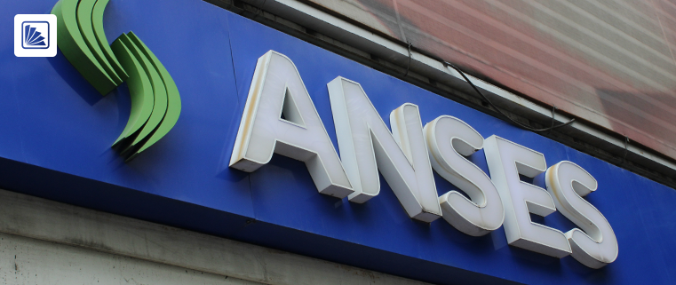 """La ANSES amplía los trámites a distancia que podrán ser recepcionados mediante el sistema  de """"Atención Virtual"""""""