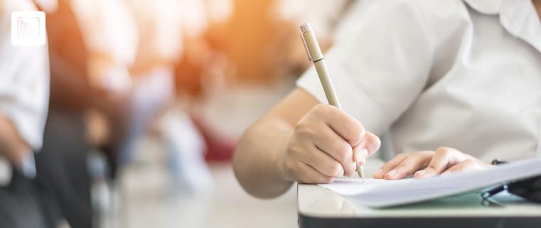 Contribuciones patronales de establecimientos educativos privados. Decreto 814/2001. Suspensión desde el 1/1/2019 hasta el 31/12/2019