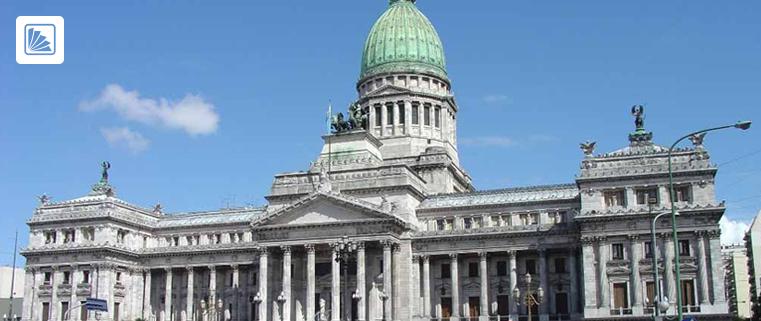 Se presentó en el Senado de la Nación el Proyecto de reforma de la Ley General de Sociedades