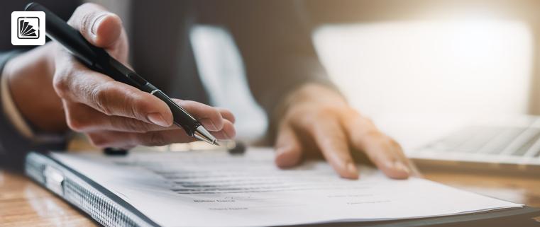 La Dirección de Personas Jurídicas estableció medidas para el funcionamiento y presentación de trámites, por 180 días.
