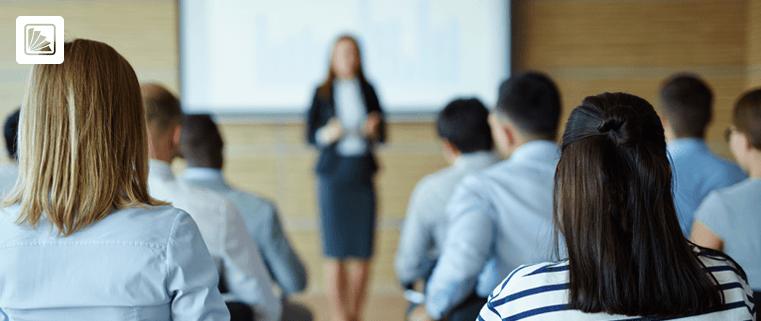 Educación técnica. Prórroga para la presentación de proyectos de capacitación asistida