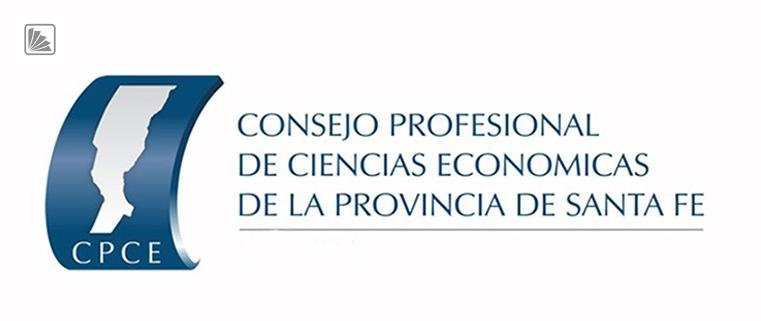 Consejo Profesional de Ciencia Económica de Santa Fe presenta una nota a la AFIP