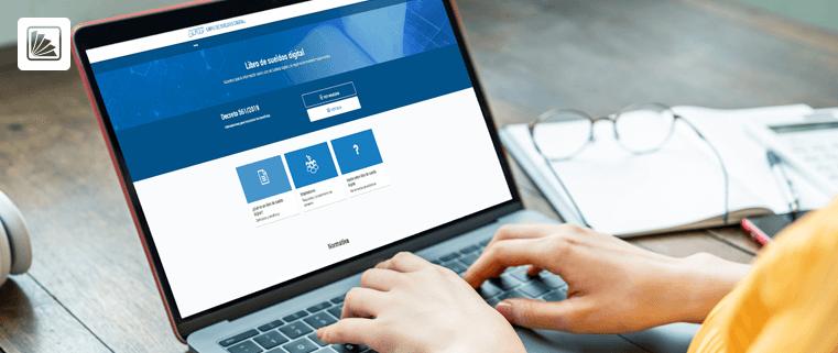 Libro de sueldos digital AFIP:  Tareas preliminares previo a su implementación