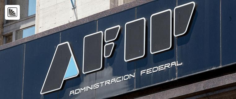 Monotributo: bonificación del impuesto integrado de septiembre 2019