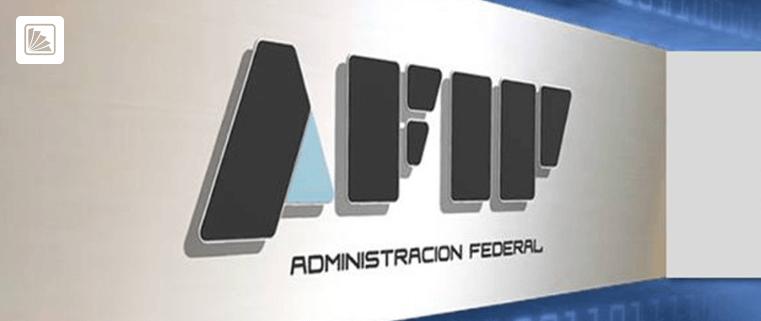 Libro de Sueldos Digital: la AFIP publica guías temáticas y el diseño de registro