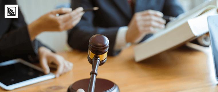 Se actualiza la remuneración de letrados y funcionarios concursales en provincia de Bs. As.