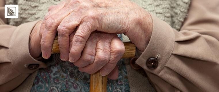 Descuento aporte jubilatorio: Guía Práctica