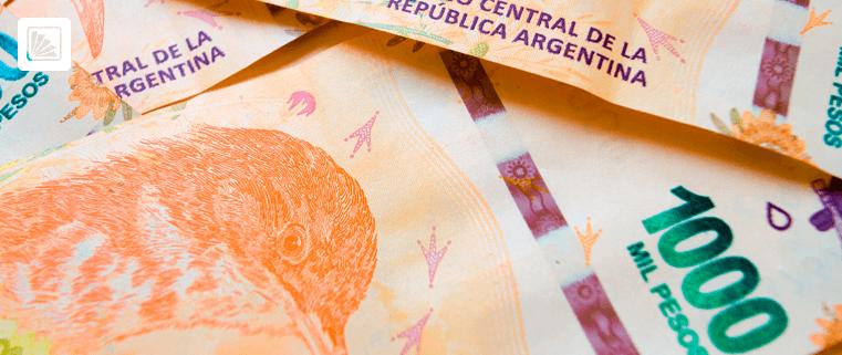 El gobierno avanza en el acuerdo de un bono para empleados del sector privado