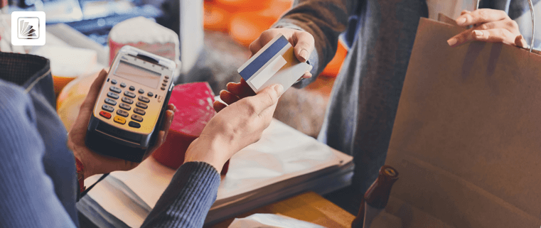 Empleados de comercio: se traslada el Día del gremio 2019.