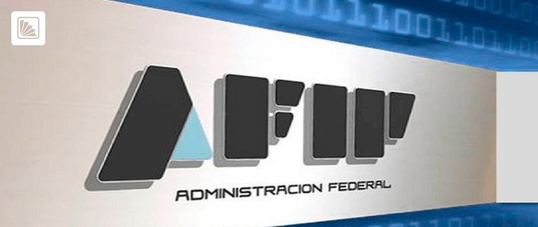 Firma Digital: certificados digitales emitidos por la AFIP
