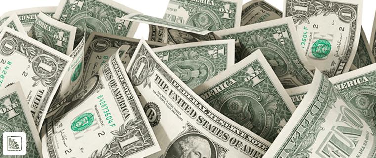 Control de cambio 2019. Se realizan adecuaciones sobre los fondos percibidos en moneda extranjera