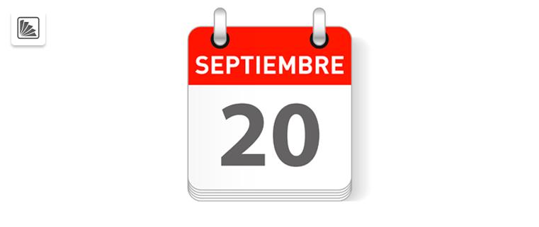 Vencimiento Monotributo: este mes solo se pagará el componente previsional
