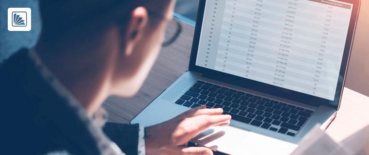 """Se reglamenta el """"Sistema para la Rúbrica de Documentación Laboral en forma digital"""" de la Ciudad de Buenos Aires"""