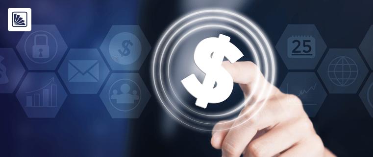 Incremento del capital mínimo de Sociedades por Acciones Simplificadas