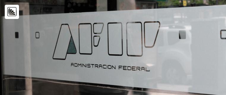 Régimen de facilidades de pago temporario: Se prorroga hasta el 30/11/2019 la adhesión al plan de pagos de hasta 120 cuotas