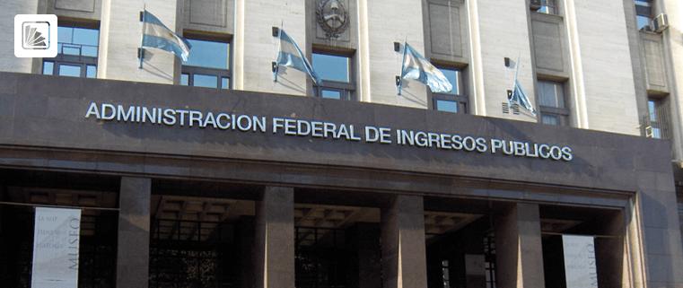 Se adecuan los prefijos identificatorios de los títulos públicos reperfilados para la cancelación de obligaciones