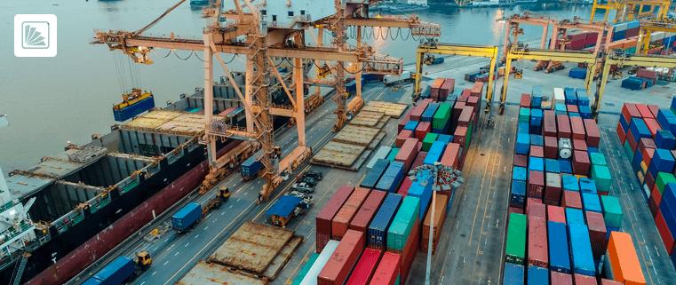 importe adicional de ingresos brutos para la actividad portuaria