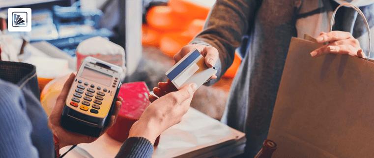 Operaciones con responsables inscriptos en el IVA: Precisiones sobre la condición de consumidor final