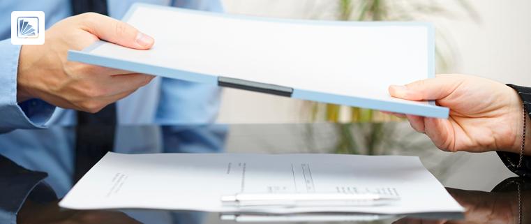 La CSJN  determinó  la inexistencia de relación laboral entre un productor  de seguros y la compañía aseguradora