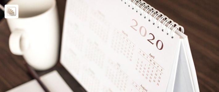 Post-Blog-Errepar—feriado2020