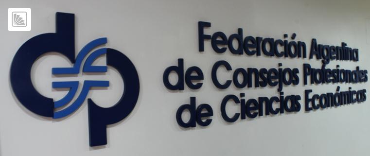 Inconvenientes en la implementación del Sistema del Libro de Sueldos Digital: nota de la FACPCE a la AFIP