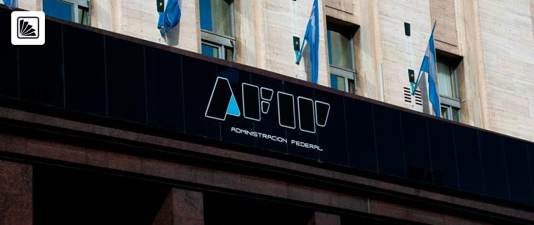 El Ministerio de Economía y la AFIP formulan precisiones sobre la ley de Solidaridad Social