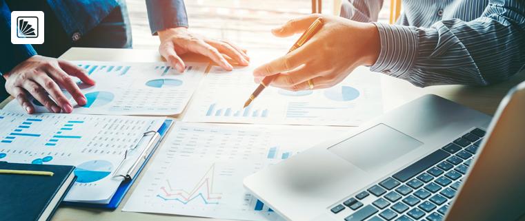 IVA: ¿se puede utilizar el crédito fiscal proveniente de contribuciones patronales?