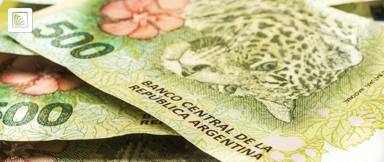 subsidio previsional extraordinario