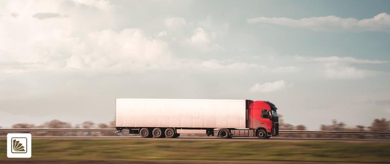 Camioneros acuerda un aumento salarial para el 2020